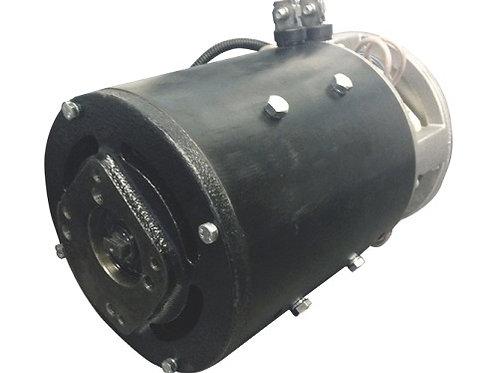 48v Juli Lift Motor