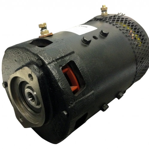 48v Hitachi / Nissan Drive Motor
