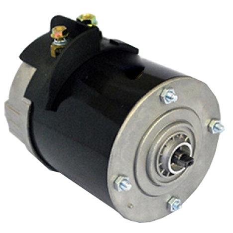 24v HPI Steer Motor