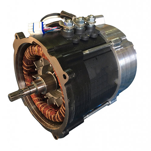32v Toyota AC Lift Motor