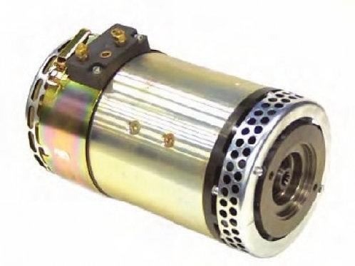 48v Bosch Hydraulic Motor