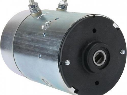 24v Hyster Lift Motor