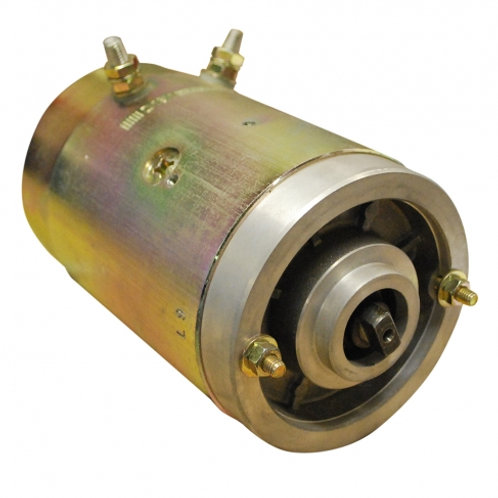 48v Toyota / BT Lift Motor