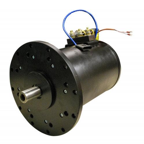 8kW CFR AC Drive Motor