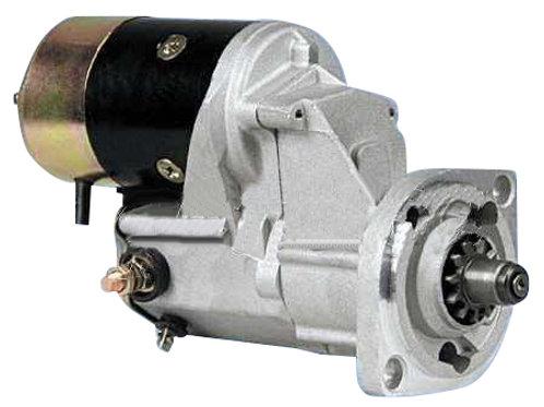MGS255