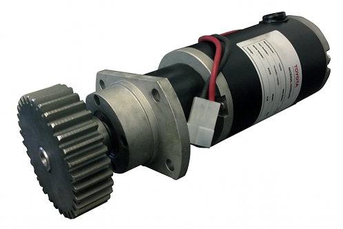 24v MET Steer Motor