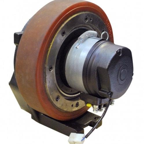 Schabmuller Drive Motor