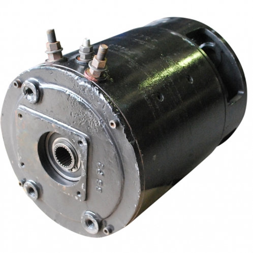67v BKB Lift Motor