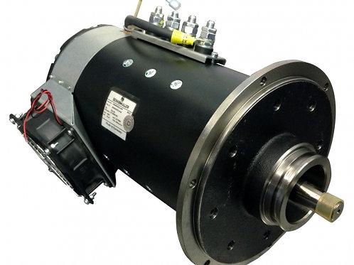 60v Schabmuller Drive Motor