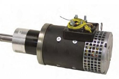 24v Still Lift Motor