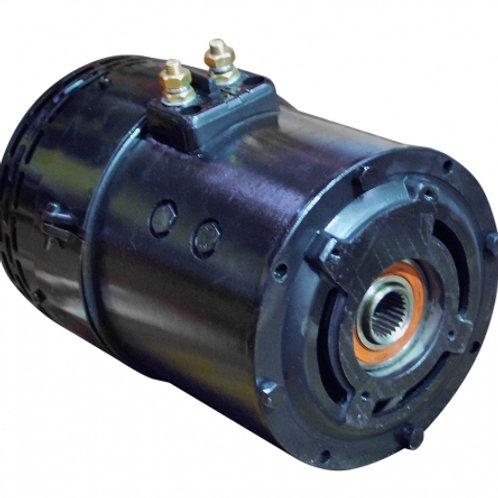 BKB/STS Lift Motor