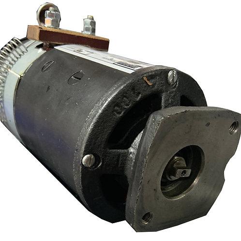 24v Linde Steer Motor