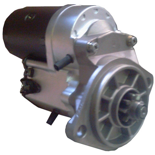 MGS245