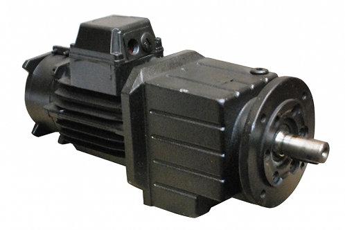 24v Lenze/Linde Steer Motor