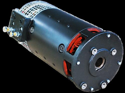 48v Schabmuller Flexi Lift Motor