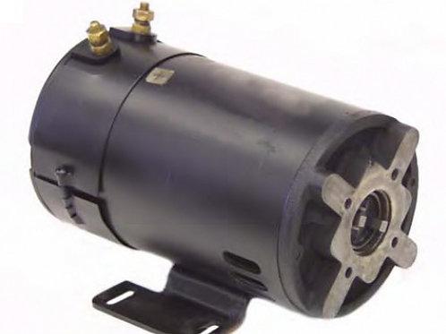 36/48v Ohio Steer Motor