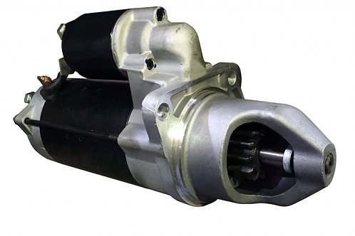MGS313
