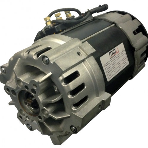 34v AC Toyota / Mitsubishi Lift Motor