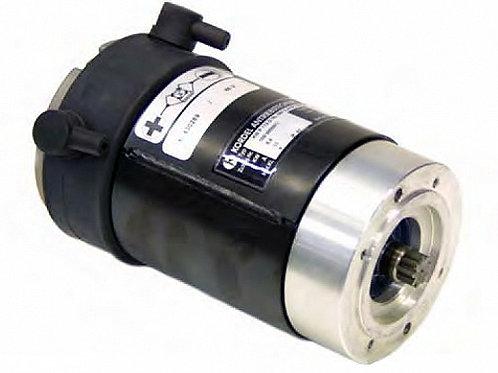 48v Kordel Steer Motor