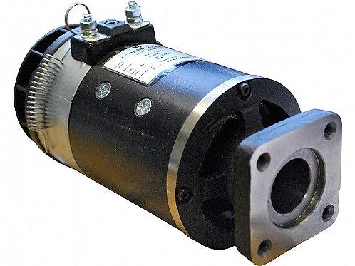 48v Schabmuller Steer Motor
