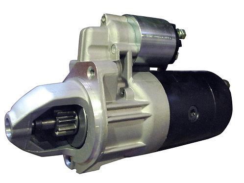MGS214