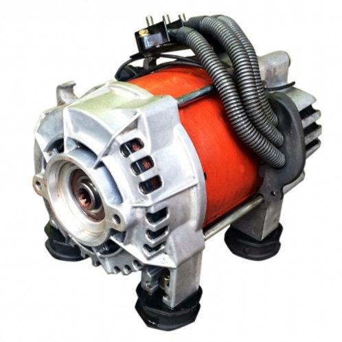 23-25v AC Hydraulic / Lift Motor