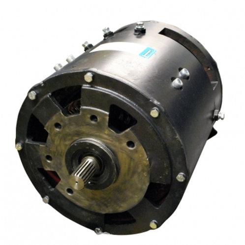 72-80v MCF Drive Motor