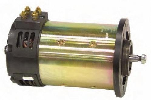 24v Bosch Lift Motor