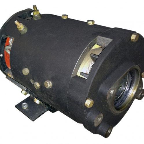 48v MCF Lift Motor