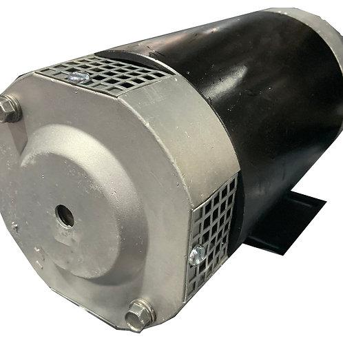 36v/48v Caterpillar Steer Motor