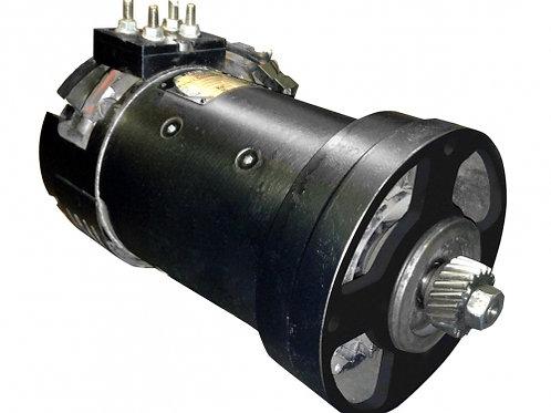 24v BEST Drive Motor