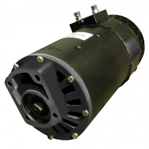 24v Linde Hydraulic Motor