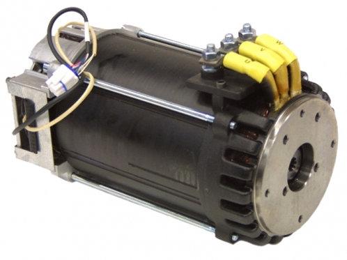 28v Schabmuller AC Lift Motor