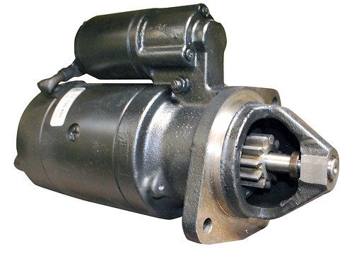 MGS260