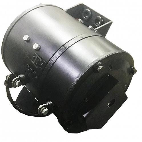 R60 Lift Motor