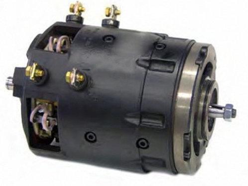 24v Lift Motor