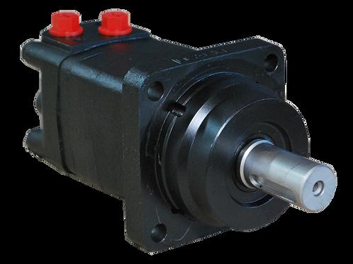 Flexi Albroco/EM&S Orbital Steer Motor