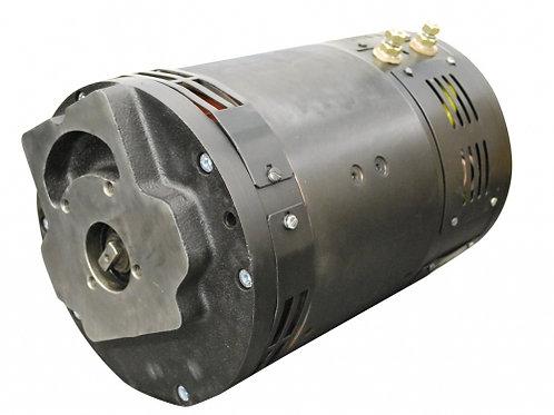 14kW CFR Lift/Steer Motor
