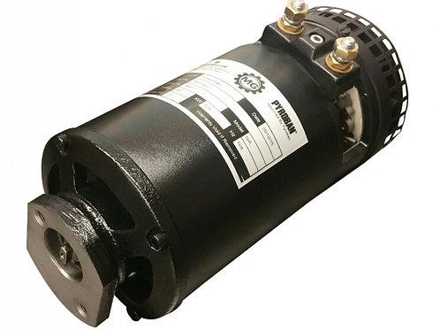 24v Schabmuller Lift Motor