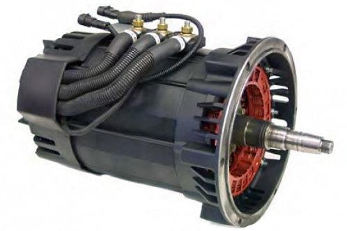 34v Danaher Motion AC Drive Motor
