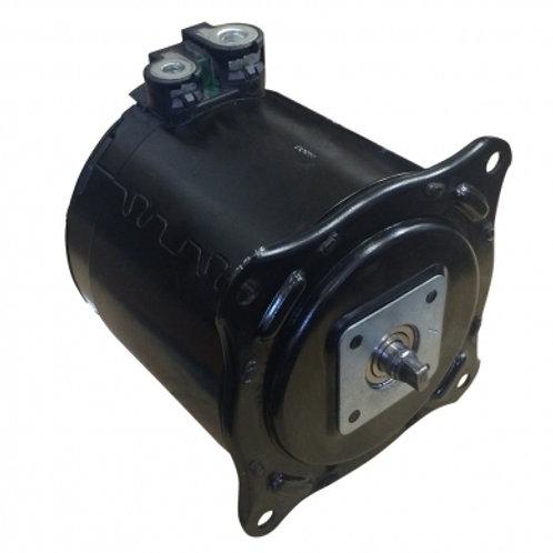 24v HPI Lift Motor