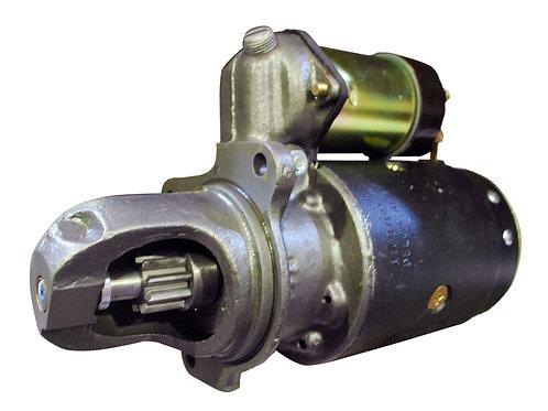 MGS215