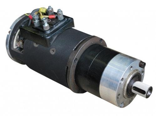 48v Still Steer Motor