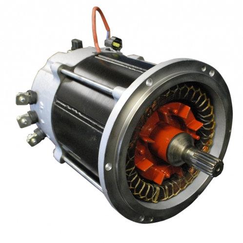 49v Juli AC Drive Motor