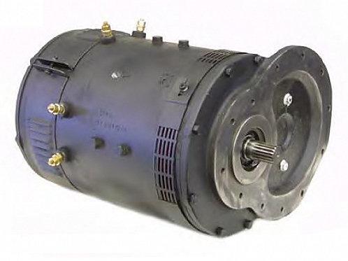 35-46v MCF Drive Motor
