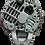 Thumbnail: MGA111