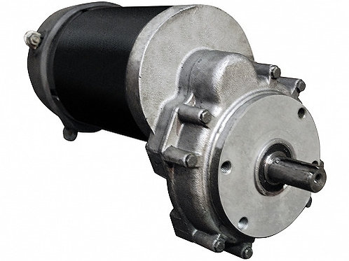 36v Leroy Somer Drive Motor