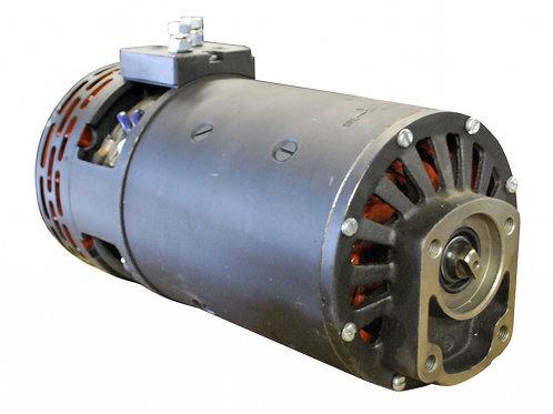 24v Bosch Steer Motor