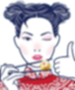 Asian Girl_3_nb.png