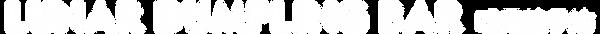 Lunar Dumplings Logo_white.png